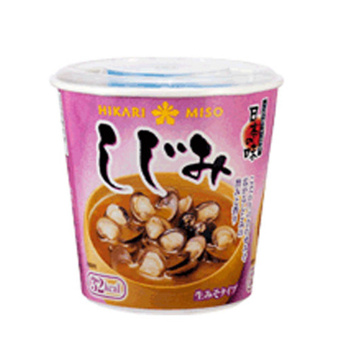 https://static-ru.insales.ru/images/products/1/2439/57788807/miso_clams.jpg