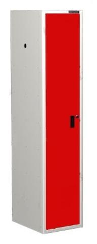 Classic. Шкаф для одежды универсальный FERRUM 03.101