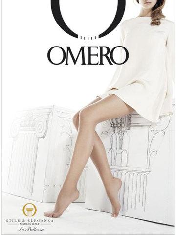 Колготки Luce 6 Omero