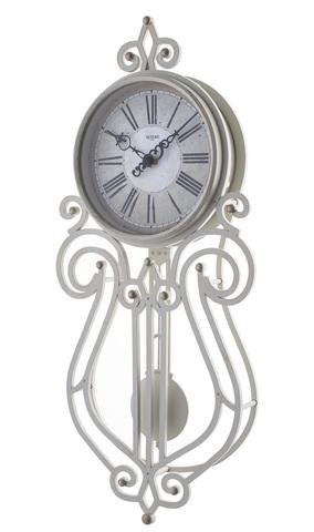 Настенные часы Aviere 27519