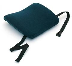 Ортопедическая подушка под спину Sissel Back 36*31