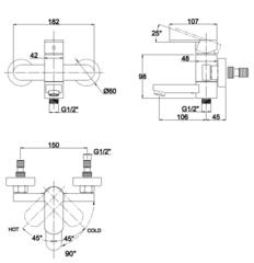 Схема 34022-1