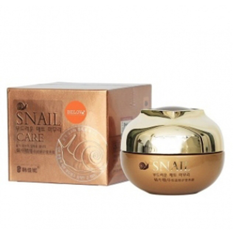 https://static-ru.insales.ru/images/products/1/2440/179718536/thai_snail_cream.jpg