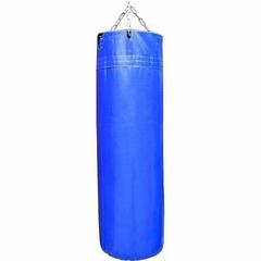 Боксёрский мешок D40, H150, W60-70, Тент.