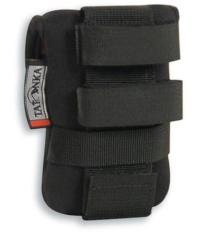 Картинка чехол для камеры Tatonka Neopren Case 1 black