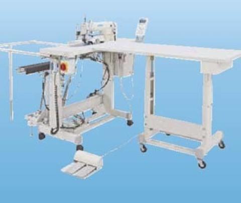 Швейная машина-автомат Juki AE200A - LDAA6N | Soliy.com.ua