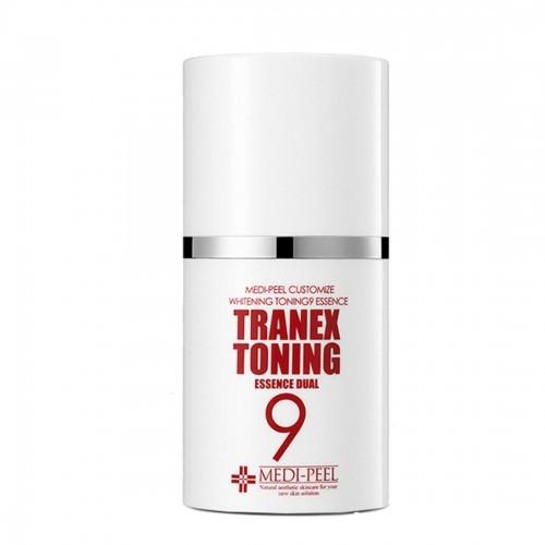 Эссенция отбеливающая MEDI-PEEL Tranex Toning Essence Dual 9 50 мл