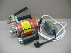 Контактная сварка АКС-3Тм 220В