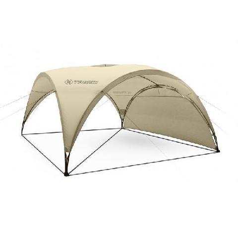 Палатка Trimm Shelters PARTY PLUS, песочный