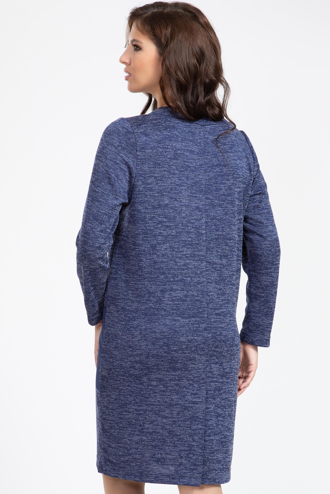 5226 Платье