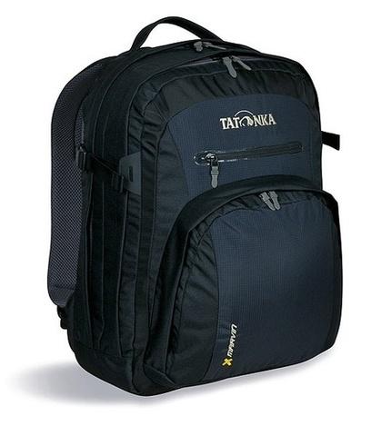 Рюкзак Tatonka Marvin 19 black
