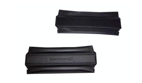 beyerdynamic head cushion Dragon leather surface for DT 1770 / DT 1990, оголовье (#916501)