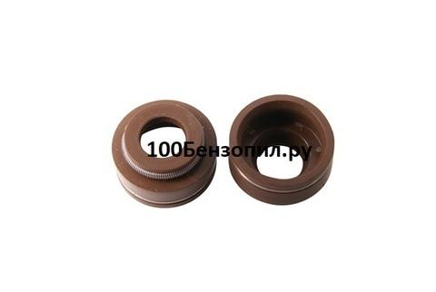 Маслосъемные колпачки для двигателя  GX390