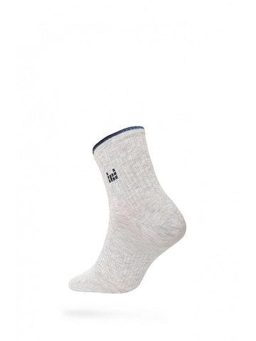 Мужские носки Active 13С-17СП рис. 029 DiWaRi