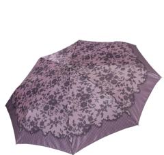 Зонт FABRETTI L-17120-1