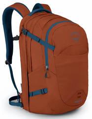 Рюкзак Osprey Nebula 34 Umber Orange