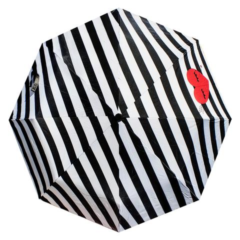 Зонт Heart