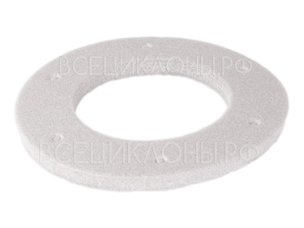 Прокладка уплотнительная для циклонного фильтра М-2