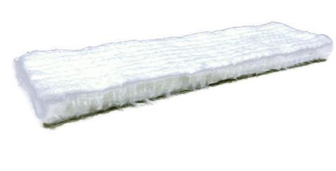 Вкладыш для топливного блока GRAND