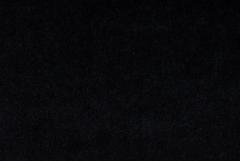 Бархат Roxana (Роксана) CS 01 12