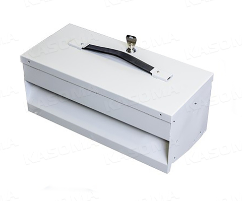 Сейф-кассета на 4 отделения для DORS PSE 2201 (FRZ-018498)