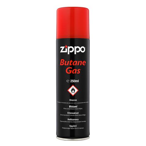 Газ Zippo, 250 мл123