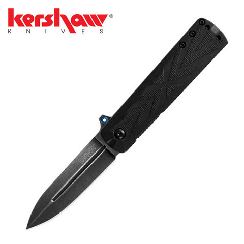 Нож Kershaw модель 3960 Barstow