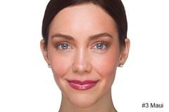 Бронзер, 4.5 г / HAN Cosmetics Bronzer