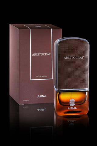 Ajmal Aristocrat Eau De Parfum
