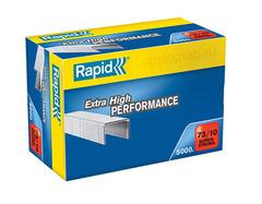 Скоба Rapid 73/10 (24890400)
