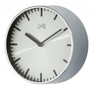 Настенные часы Tomas Stern 4017S