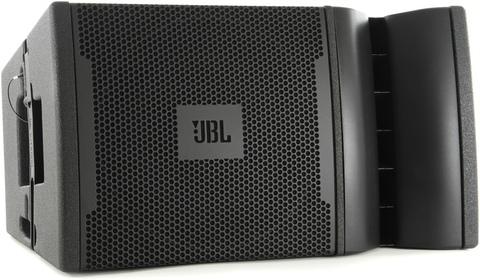 Линейные массивы JBL VRX932LA-1