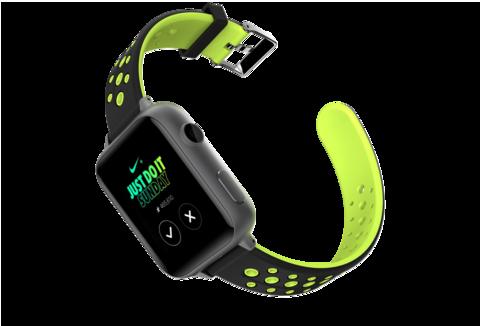 Детские GPS часы Smart Baby Watch RW37