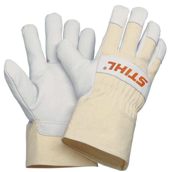 Перчатки FUNCTION Universal