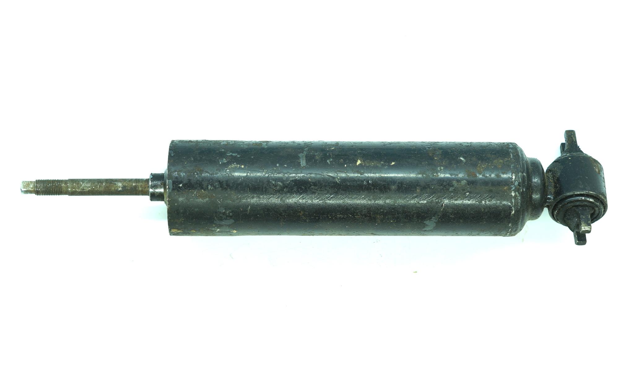 Амортизатор передний ГАЗ 3102
