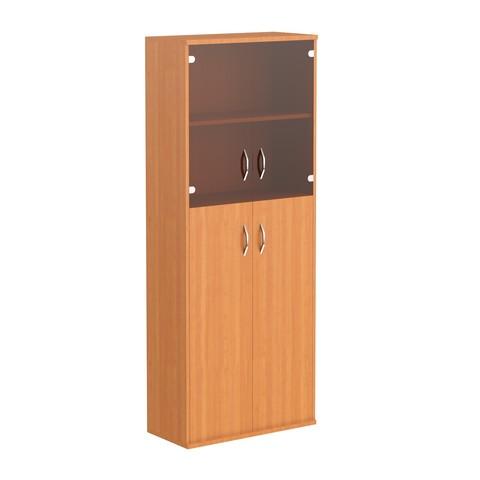 СТ-1.7 Шкаф широкий
