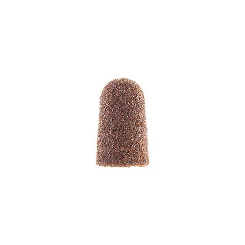 Колпачок песочный, 5 мм, 150 гритт