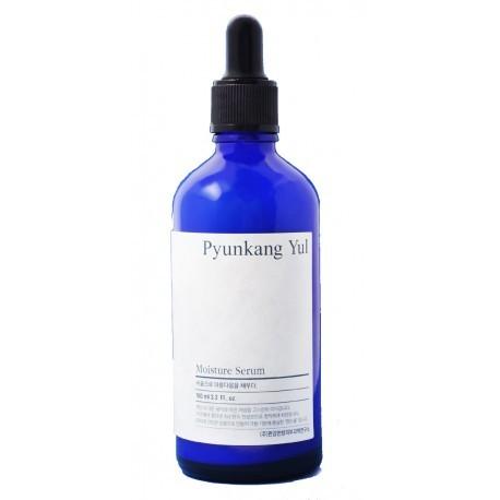 Сыворотка Pyunkang Yul Moisture Serum увлажняющая 100 мл