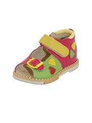 Детские сандалии Таши Орто - купить детские сандалии недорого