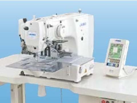 Компьютерная швейная машина Juki AMS210EN-HL1510SZ-5000D   Soliy.com.ua