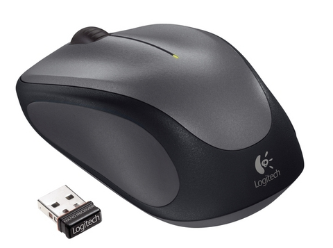 LOGITECH_M235_Wireless_Mouse.jpg