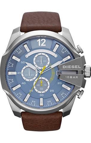 Купить Наручные часы Diesel DZ4281 по доступной цене