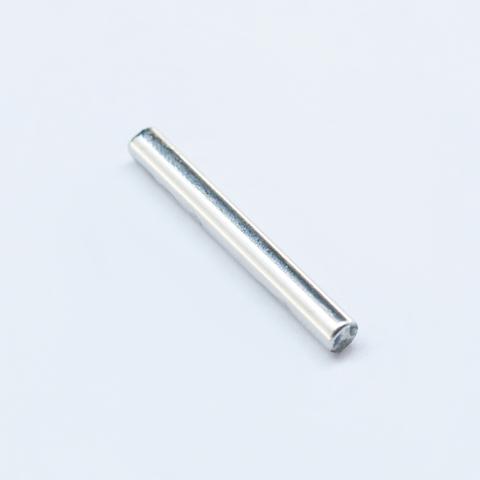 ЭК Магнит Professional magnet