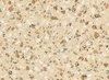 Столешница 400 (Пестрый камень), ДСВ-Мебель