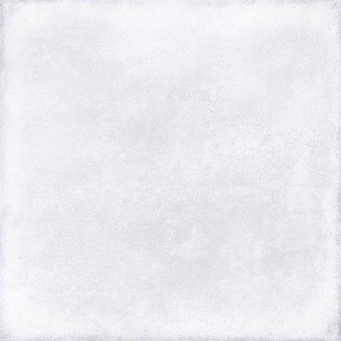 Керамогранит CERSANIT Motley 298x298 светло-серый