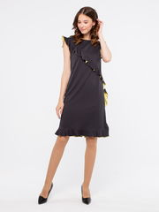 Платье З159-774