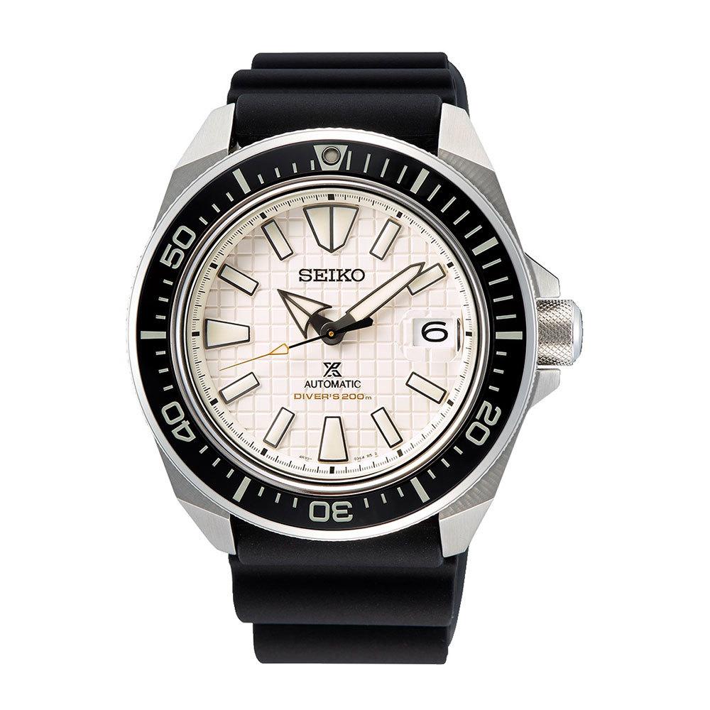 Наручные часы Seiko — Prospex SRPE37K1
