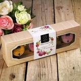 Медовая серия Коктейльная, артикул 304, производитель - Peroni Honey, фото 2