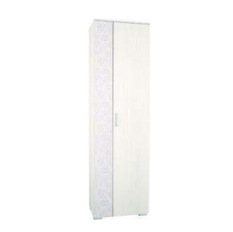 Анкор белый  600 х 2152 х 360 мм