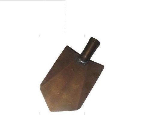 Лопатка малая для теплиц Тишка-М